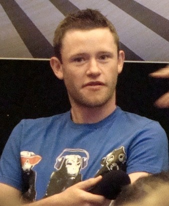 devon murray gaydevon murray twitter, devon murray alfie enoch, devon murray snapchat, devon murray harry potter, devon murray tumblr, devon murray instagram, devon murray height, devon murray wayne rooney, devon murray, devon murray 2015, devon murray gay, devon murray facebook, devon murray interview, devon murray angela's ashes, devon murray net worth, devon murray shirtless, devon murray imdb, devon murray horses, devon murray dead, devon murray and zoella