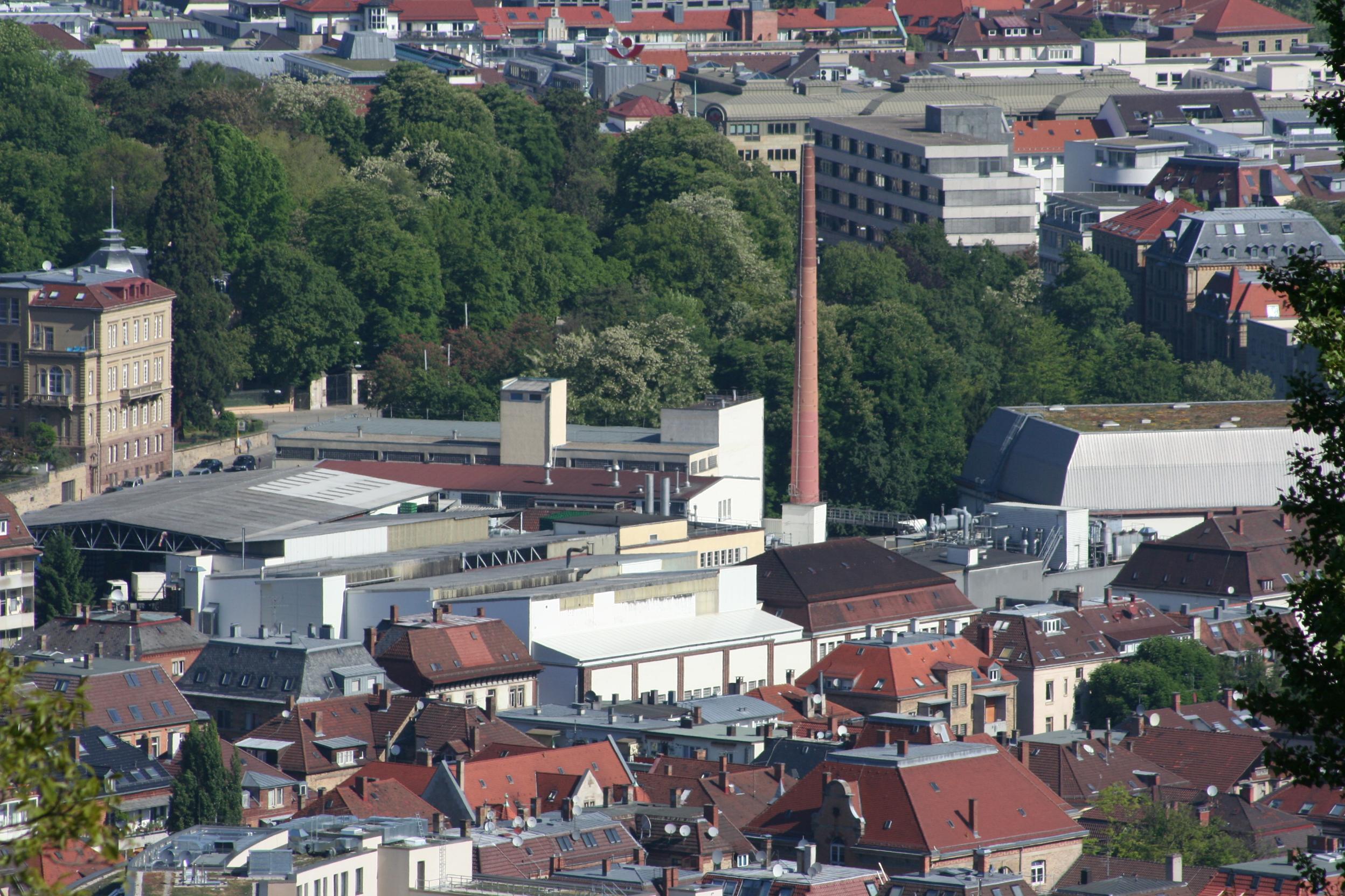 Kaminbauer Stuttgart kaminbauer stuttgart hausdesign pro