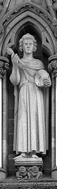 File:Domkirka statuer 20.jpg