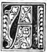 Dramas de Guillermo Shakespeare pg 206b.jpg