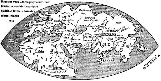 EB1911 - Map - Fig. 24.—Genoese Map (1457).jpg