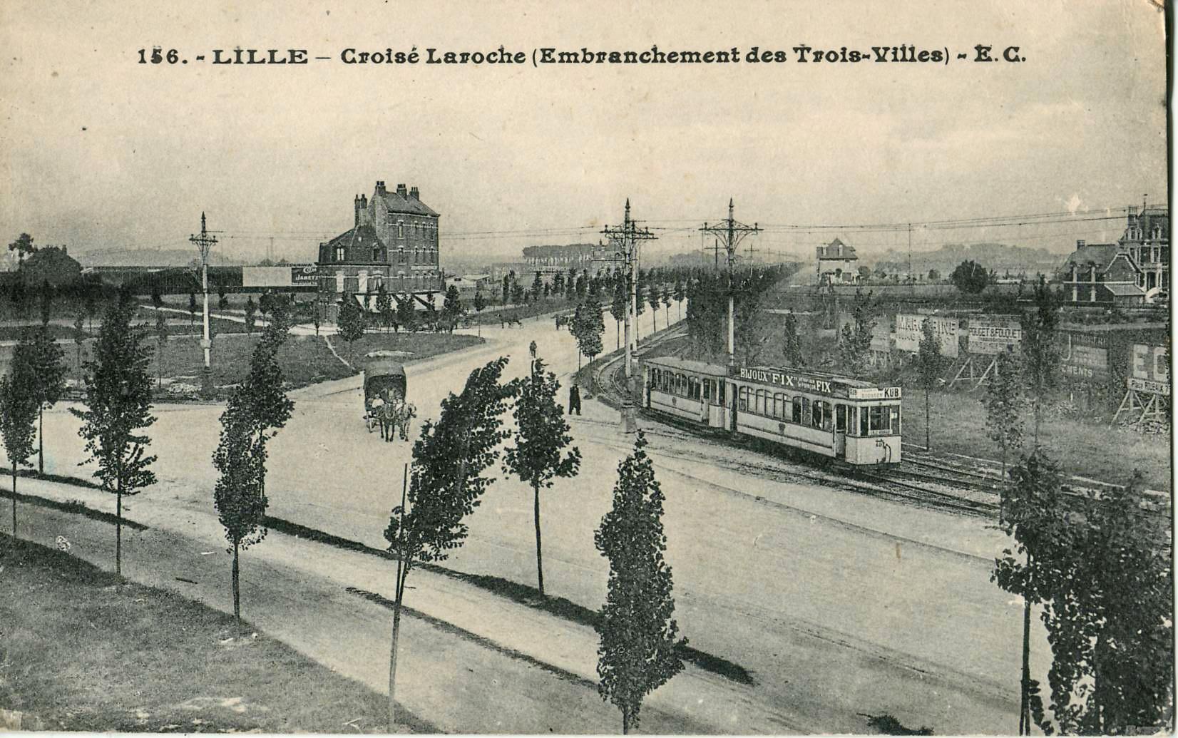 EC_156_-_LILLE_-_Croisé_Laroche_%28Embranchement_des_Trois-Villes%29.JPG