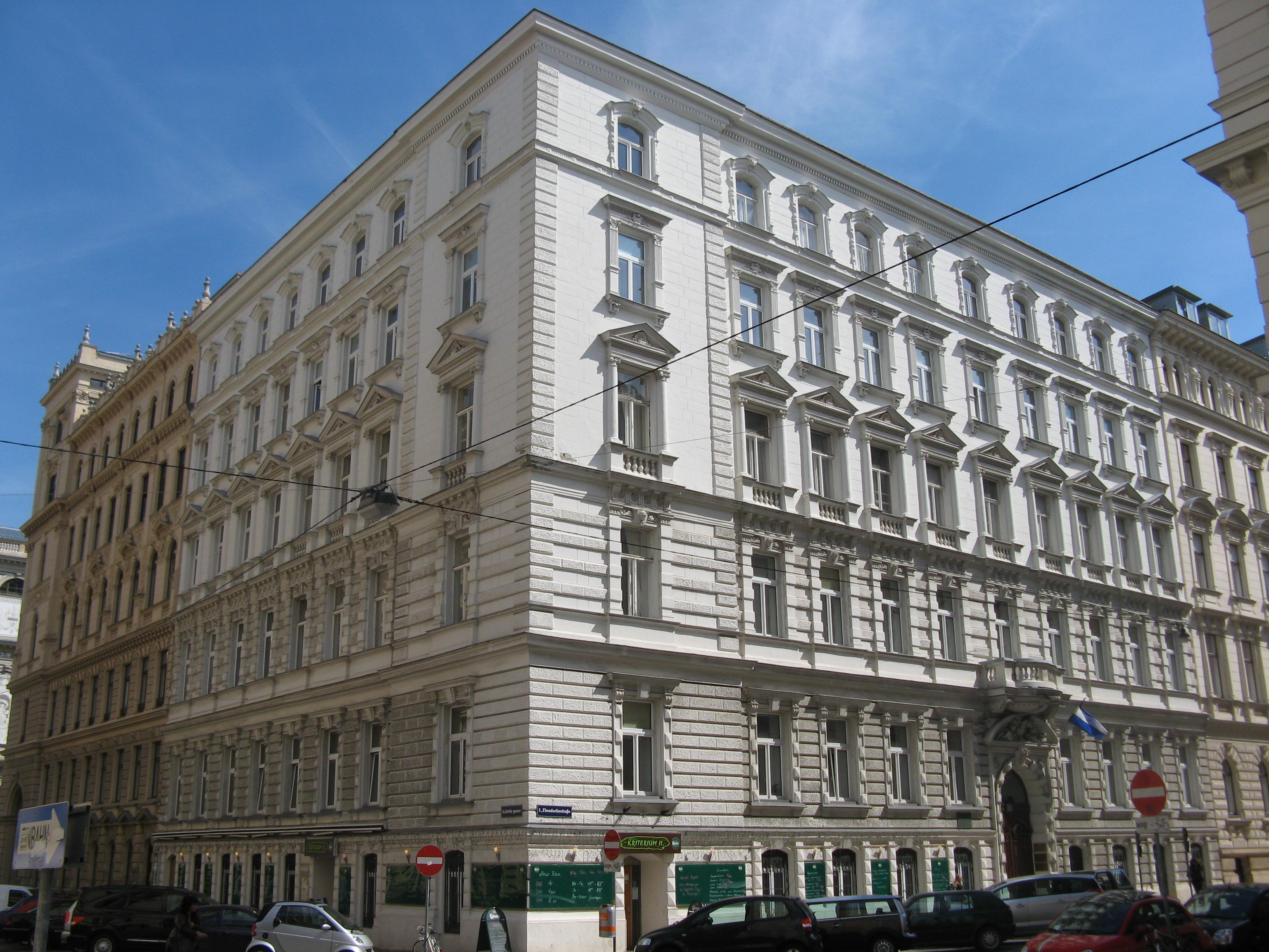 Ebendorferstraße 15.JPG