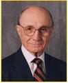 Edmund Pellegrino American academic