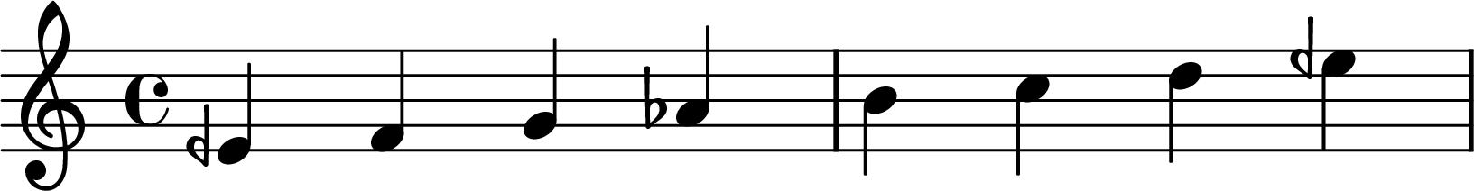 Huzam <!-- audio -->