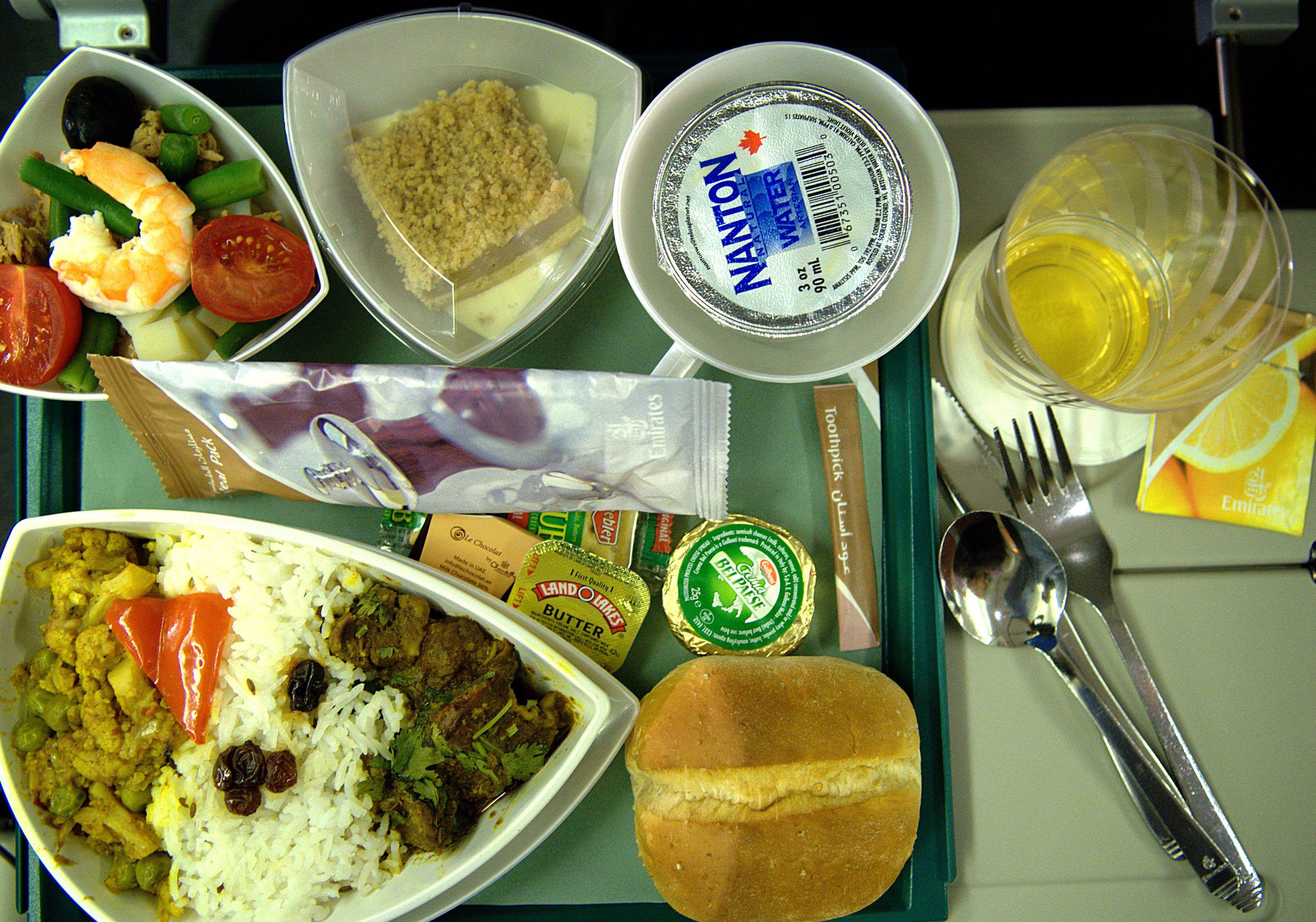 new business plans in pakistan halal food