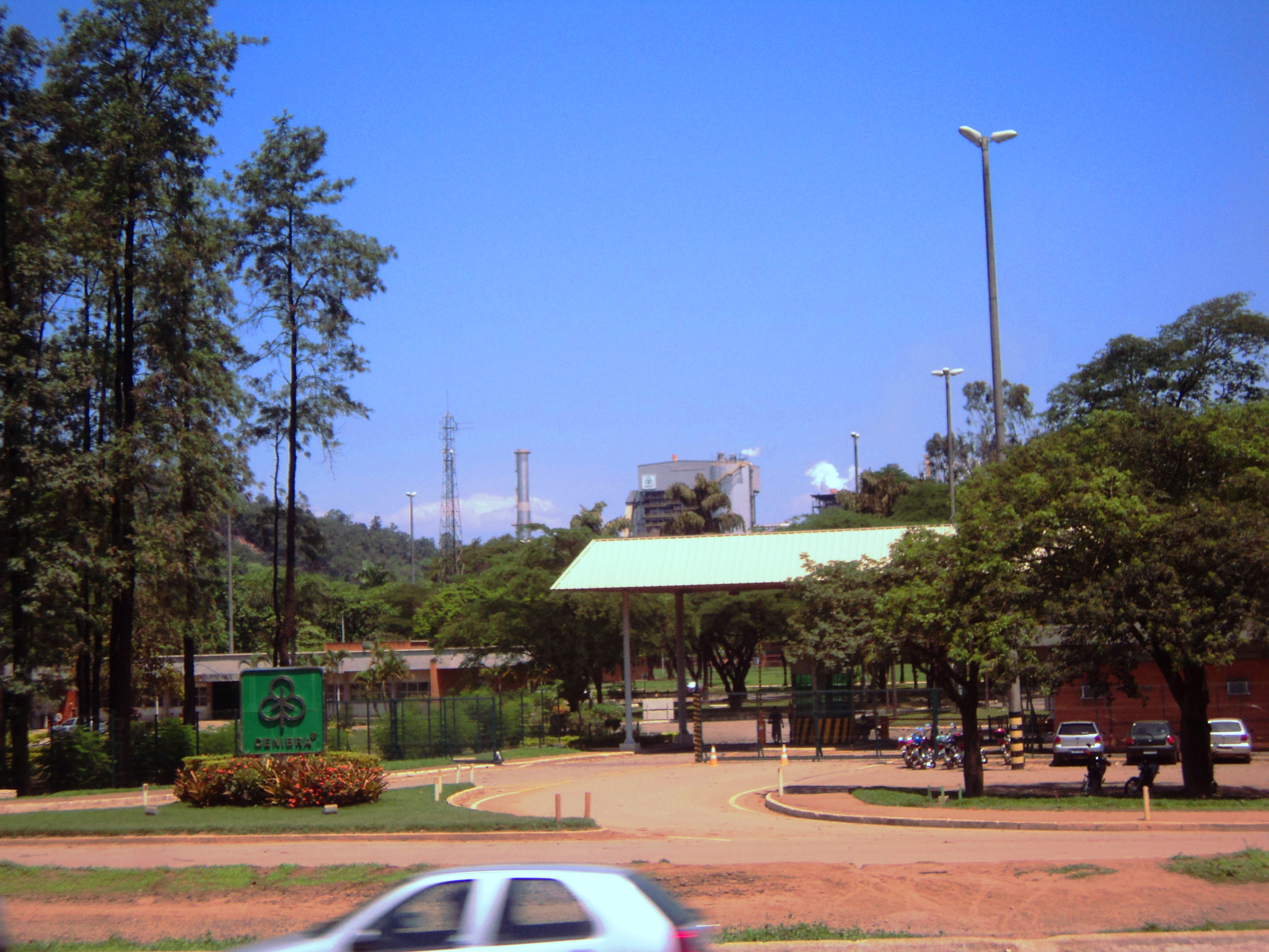 Belo Oriente Minas Gerais fonte: upload.wikimedia.org