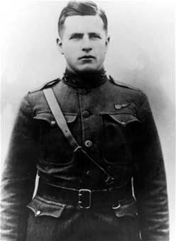 Erwin R. Bleckley