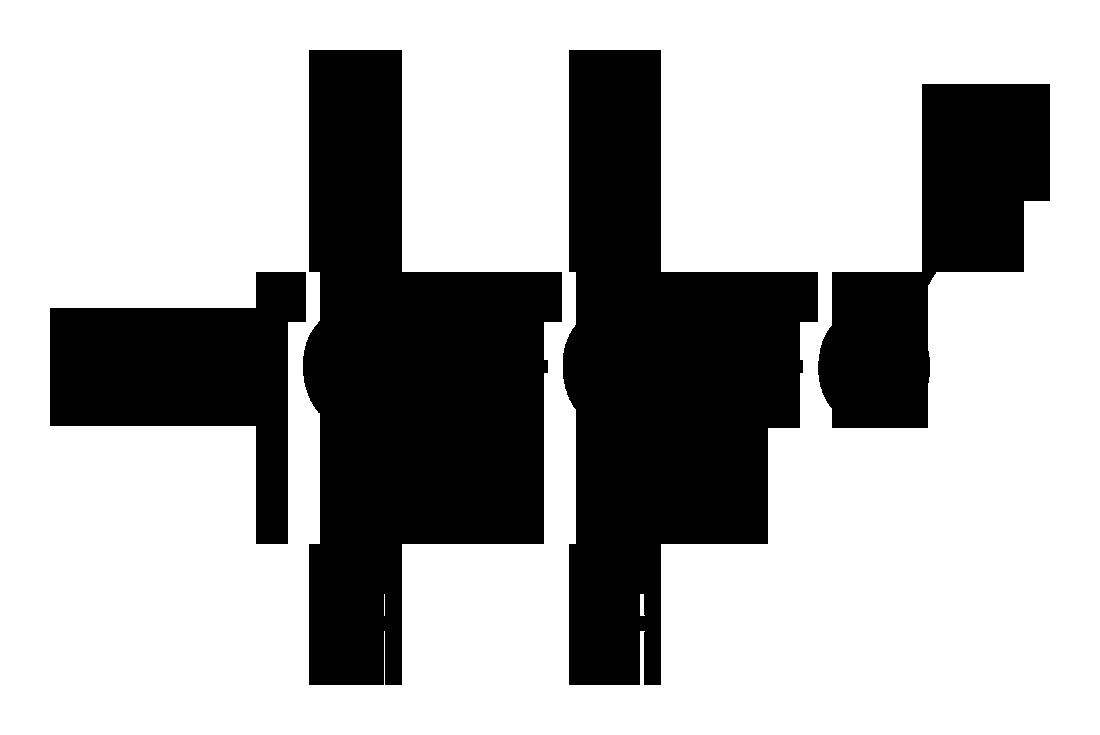 Bildresultat för Etanol molekyl