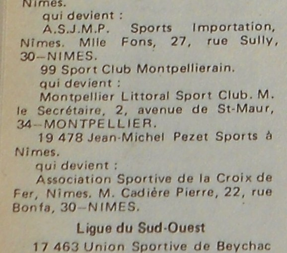 File:Extrait de la page 6 du France.Football officiel No.1268 du 29 juillet 1970.jpg