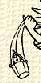 Füstölő (heraldika).PNG