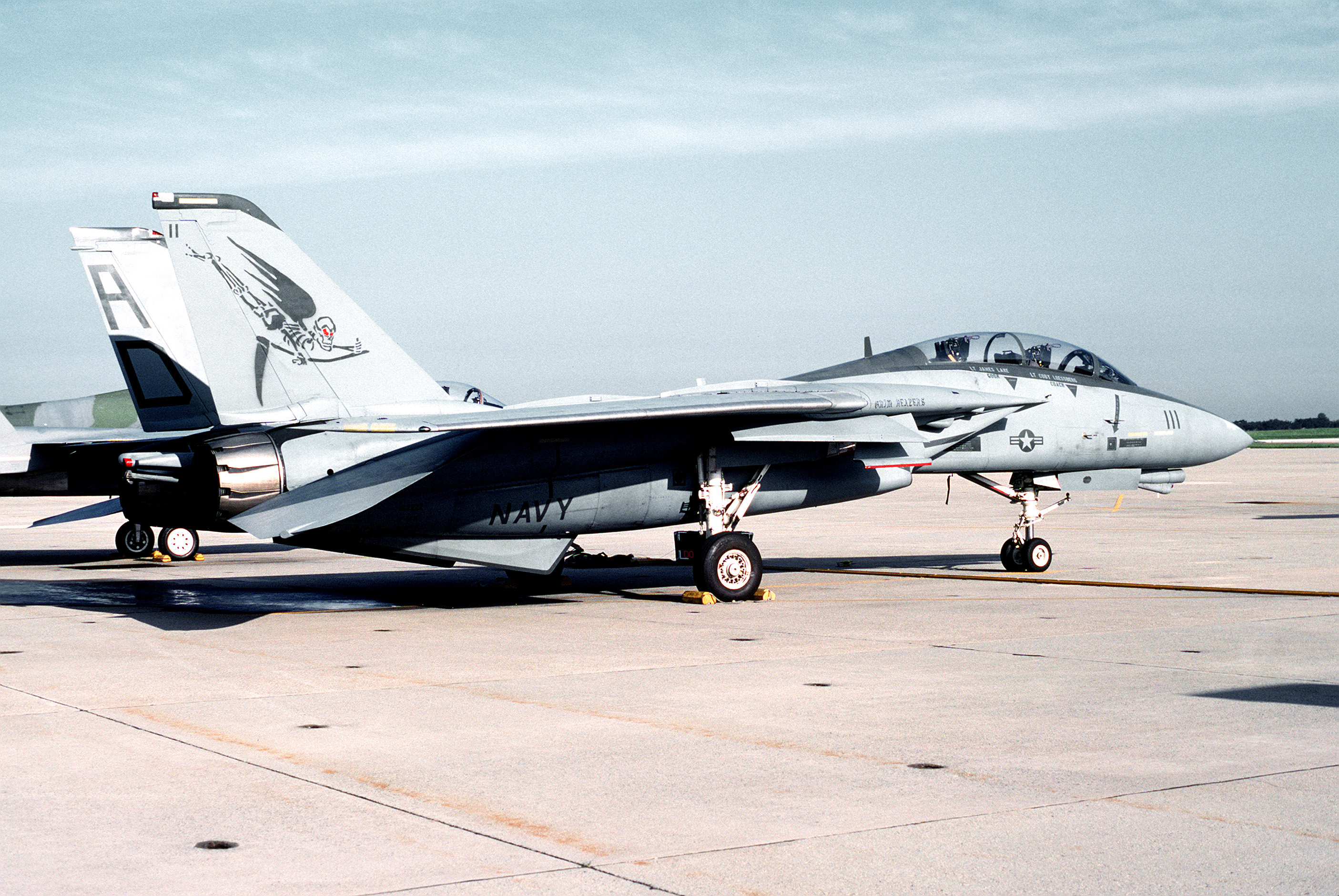 F-14B_Tomcat_VF-101.jpg