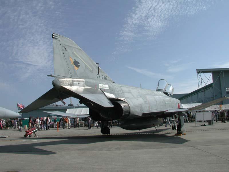 File:F-4EJ(Kai)01.jpg
