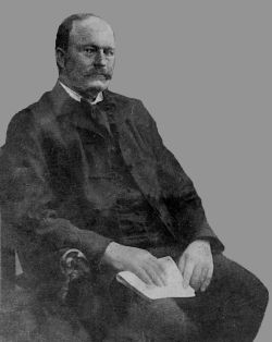 Ferenc Egry (1864-1945).jpg