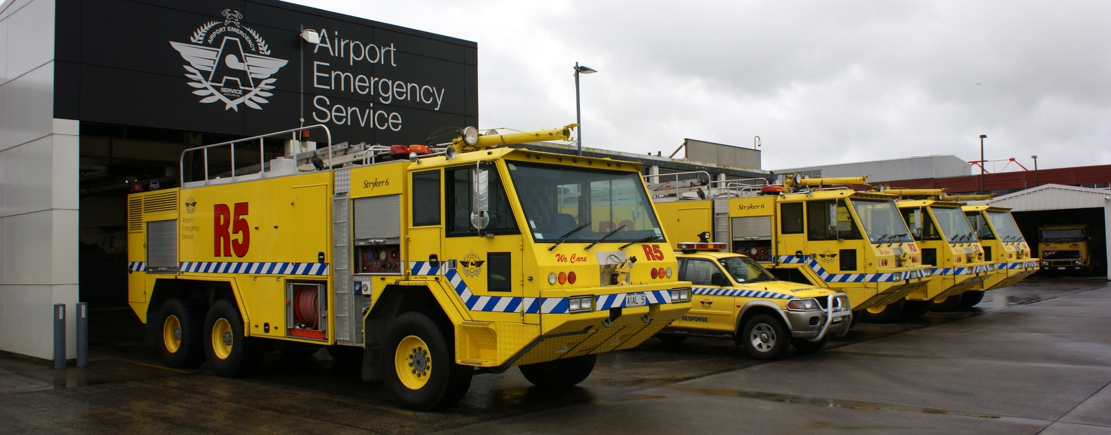 Image result for service for emergency services