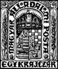 First hungarian stamp design.jpg