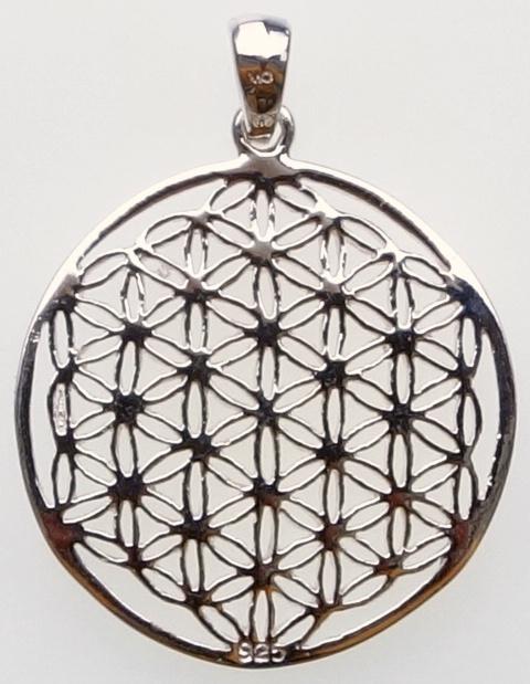 Fileflower of life pendant 2g wikimedia commons fileflower of life pendant 2g mozeypictures Gallery