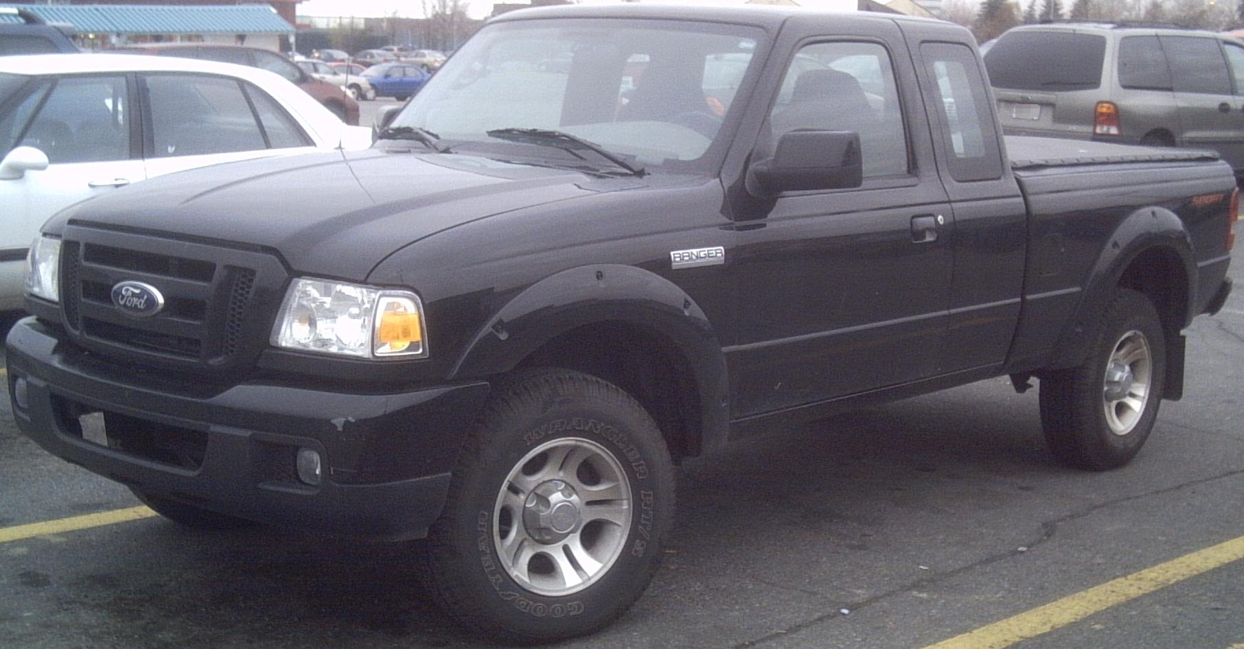 File ford ranger ext jpg