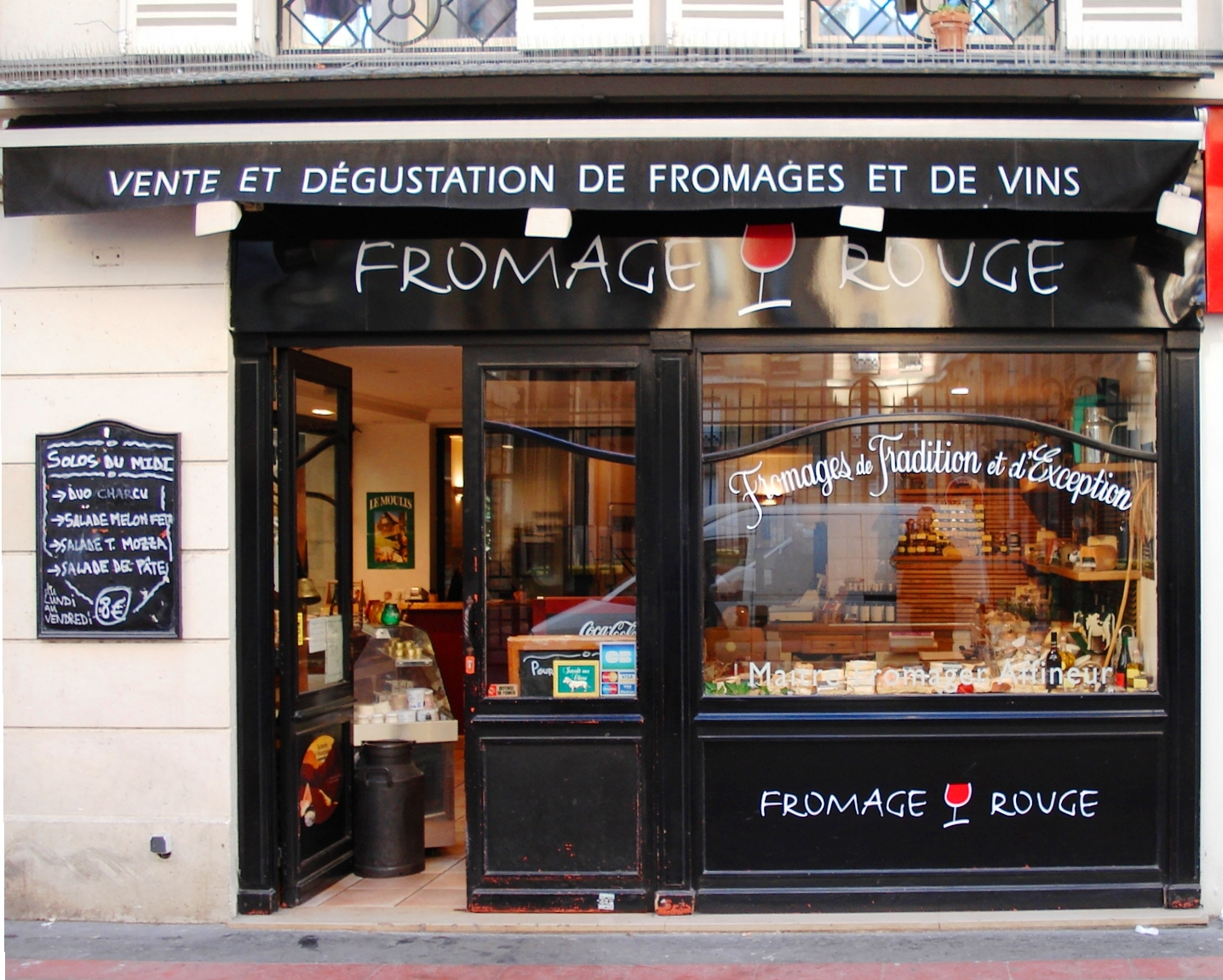 http://upload.wikimedia.org/wikipedia/commons/3/37/Fromagerie.jpg