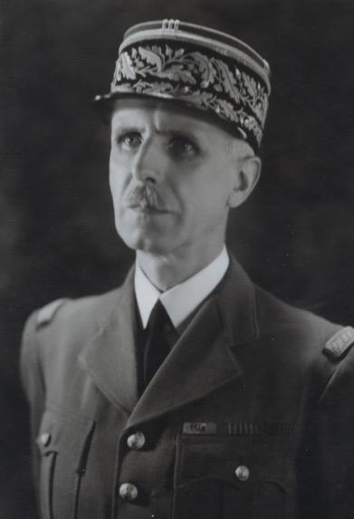 File:Général Pierre Robert de Saint Vincent.jpg