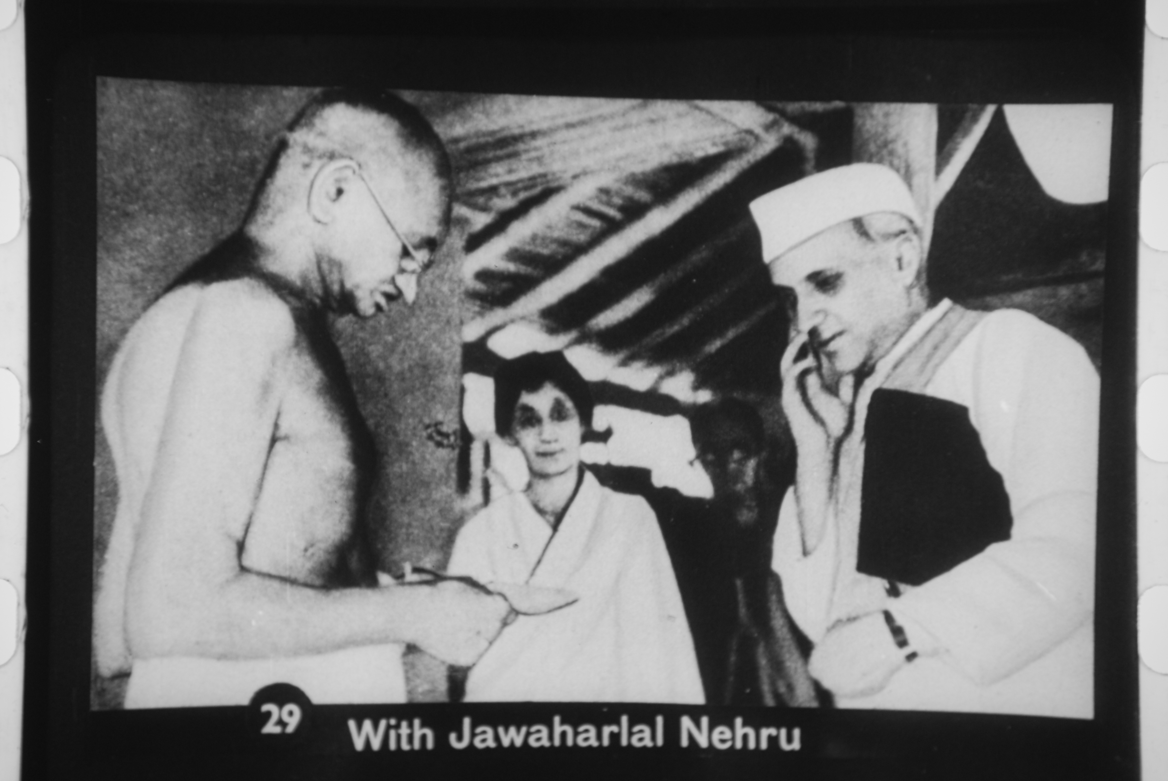 the quest by nehru Abdullah to new delhi to re- quest indian help  nehru's secularism appealed to  abdullah they had  1952 formally agreed with nehru that kashmir's foreign.