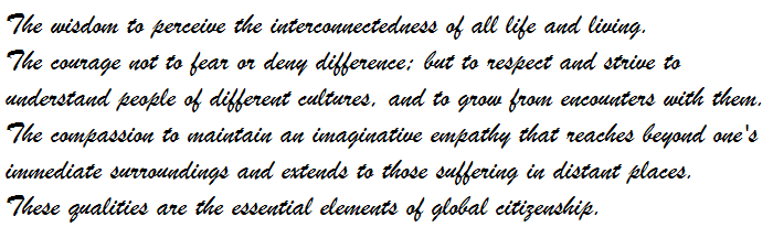 Global-citizenship quotation-by-Ikeda.png