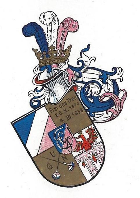 Corps Gothia Innsbruck Wikipedia