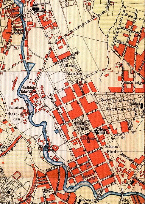 kart over grunerløkka File:Grünerløkka kart 1887.   Wikimedia Commons kart over grunerløkka