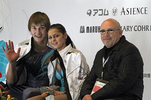 https://upload.wikimedia.org/wikipedia/commons/3/37/Grand_Prix_Final_2010_%E2%80%93_Juniors_%E2%80%93_Anna_Silaeva_Artur_Minchuk_Nikolai_Velikov.jpg