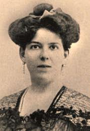 Grete Meisel-Hess