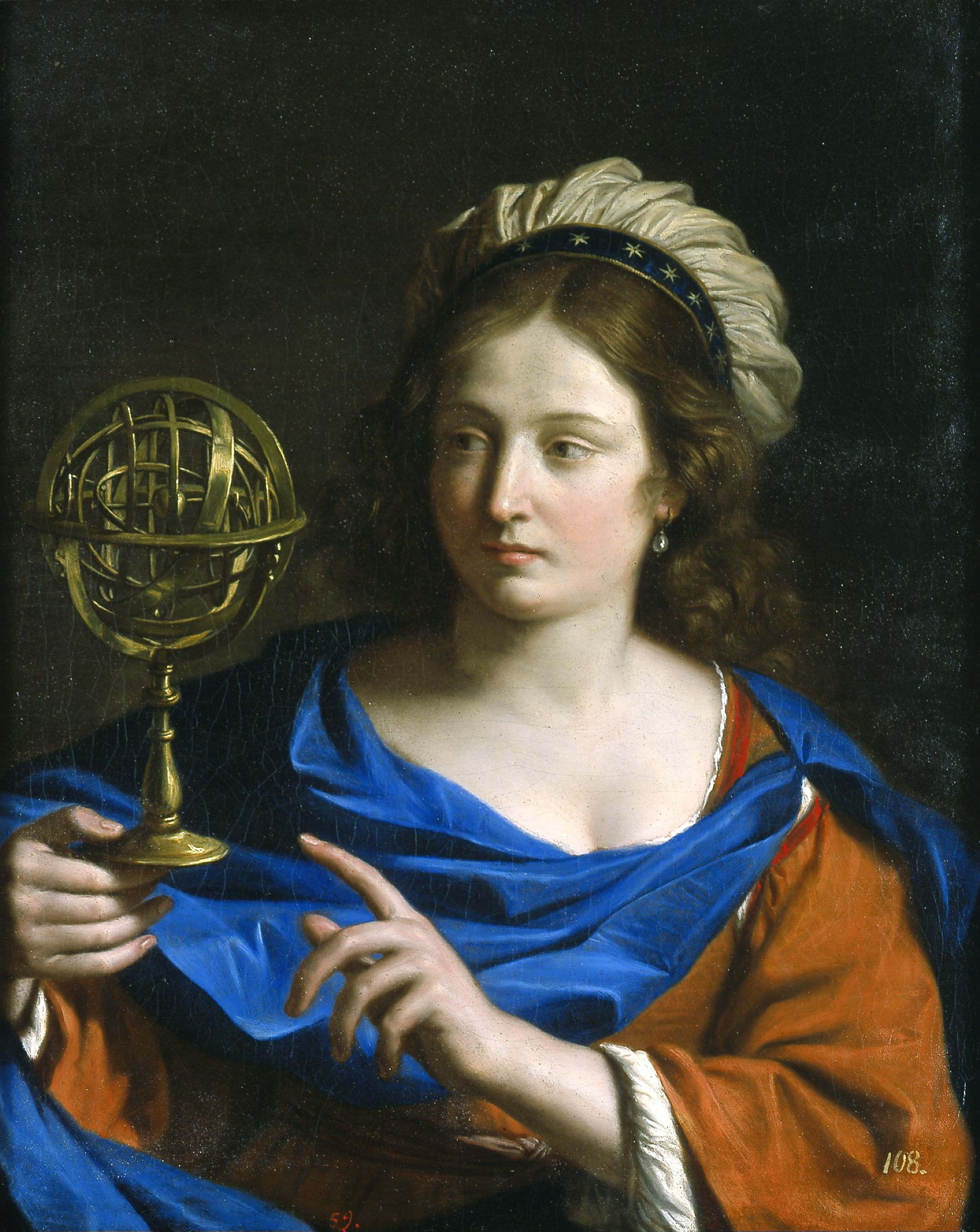 https://upload.wikimedia.org/wikipedia/commons/3/37/Guercino_Astrologia.jpg