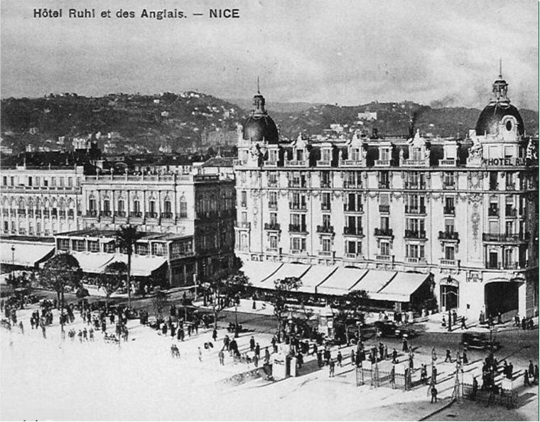 casino ruhl nizza