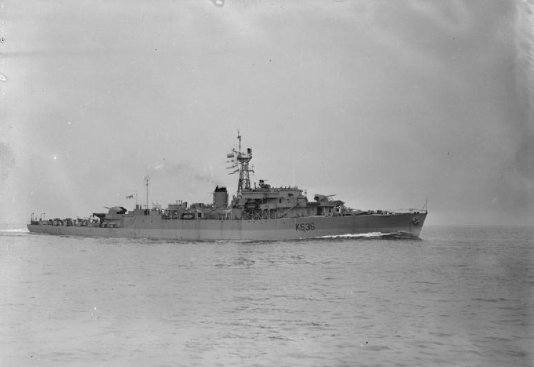 HMS_Carnarvon_Bay_1945_IWM_FL_7548.jpg