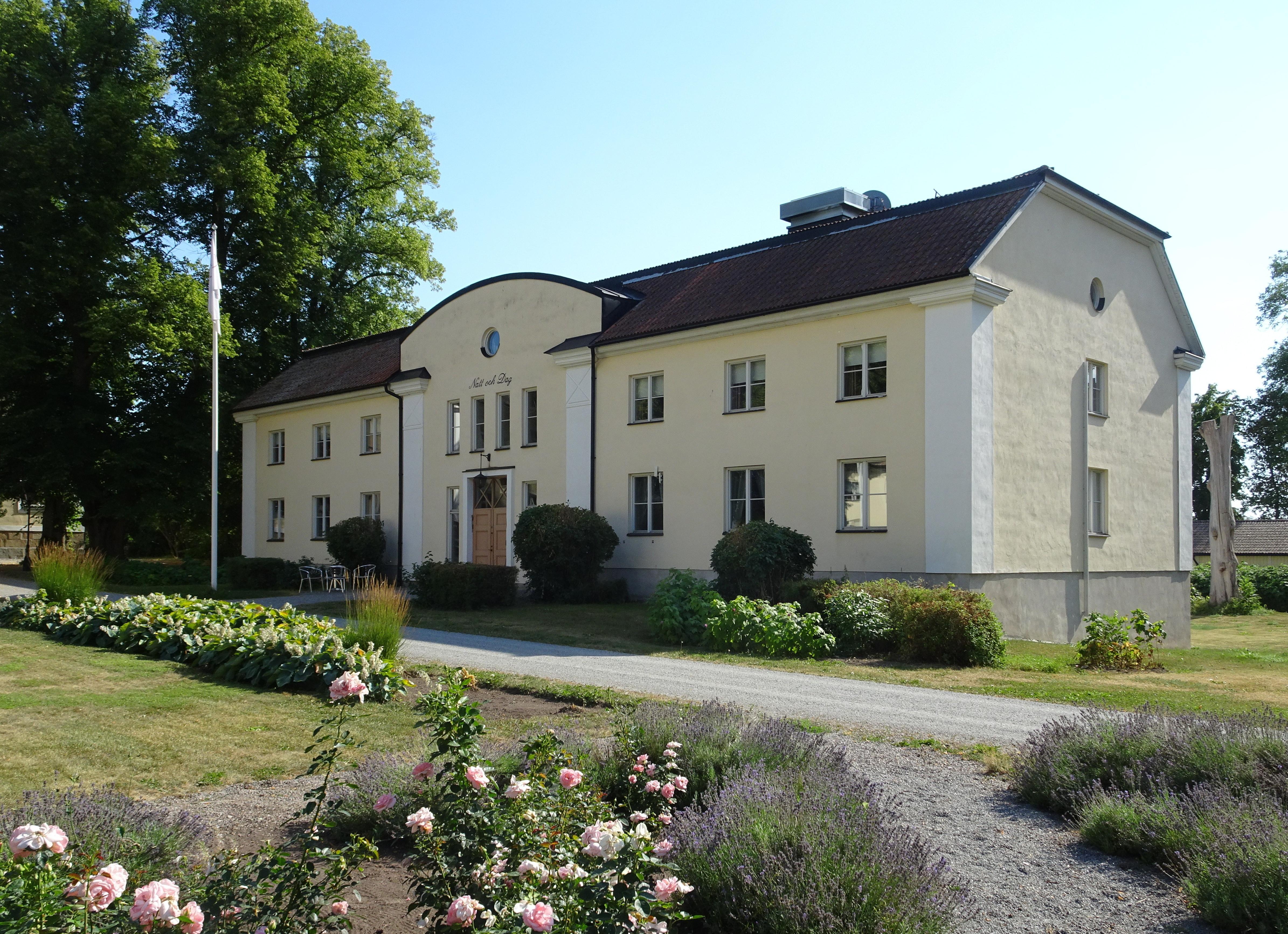 jönköping kontaktannonser date i enköping