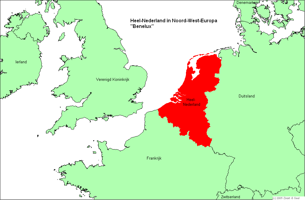 File:Heel-Nederland in Europa.PNG - Wikimedia Commons