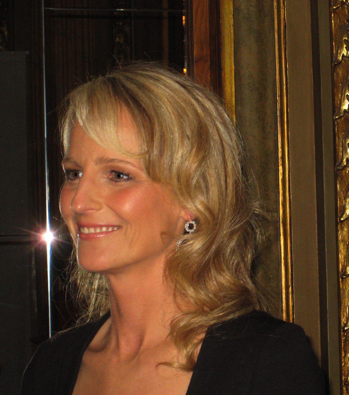 Helen Hunt - Picture Actress