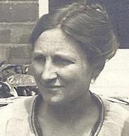 Helen Tracy Lowe-Porter American translator