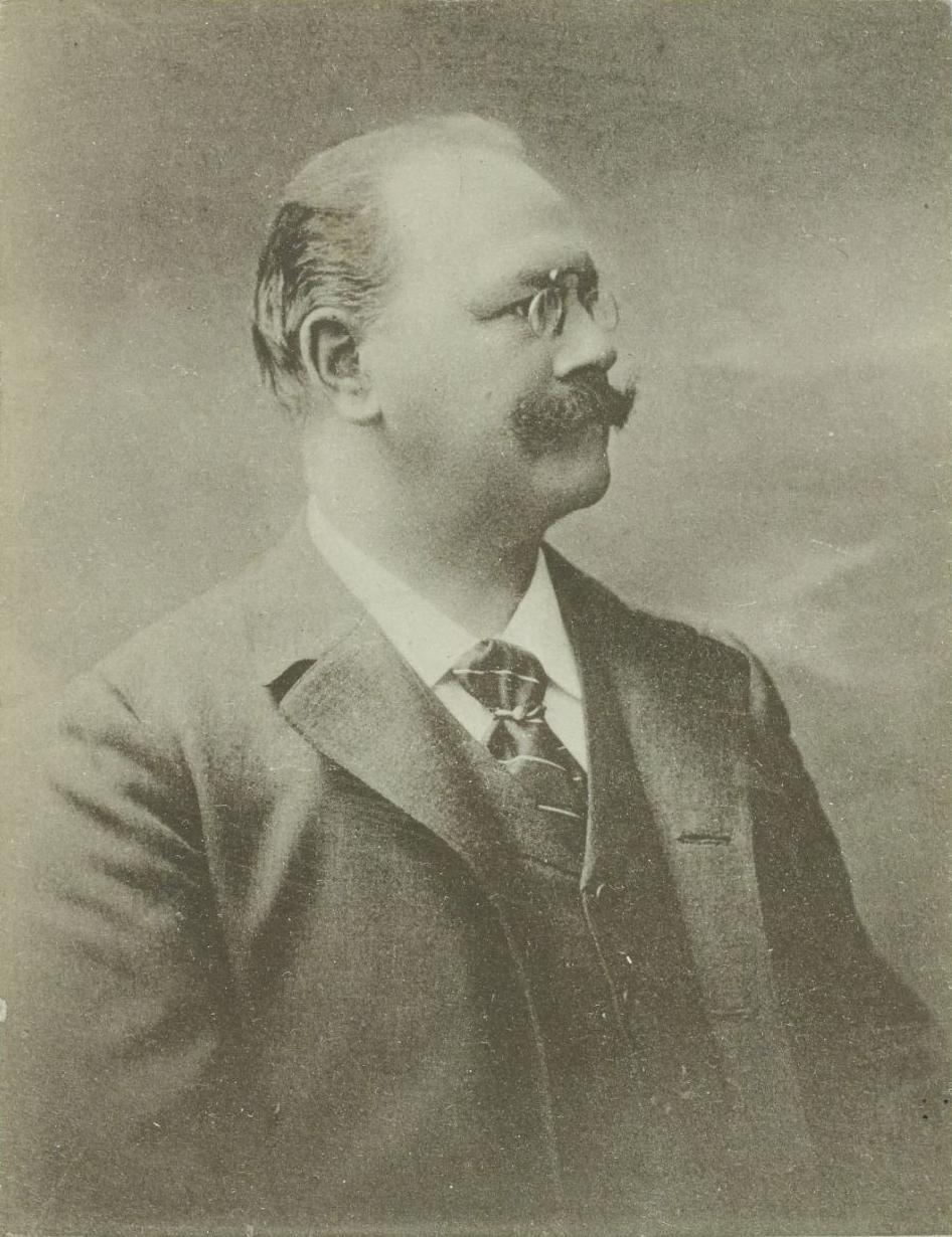 Henri Duparc Wikipedia La Enciclopedia Libre