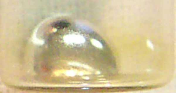 Mercurio elemento wikipedia la enciclopedia libre urtaz Gallery