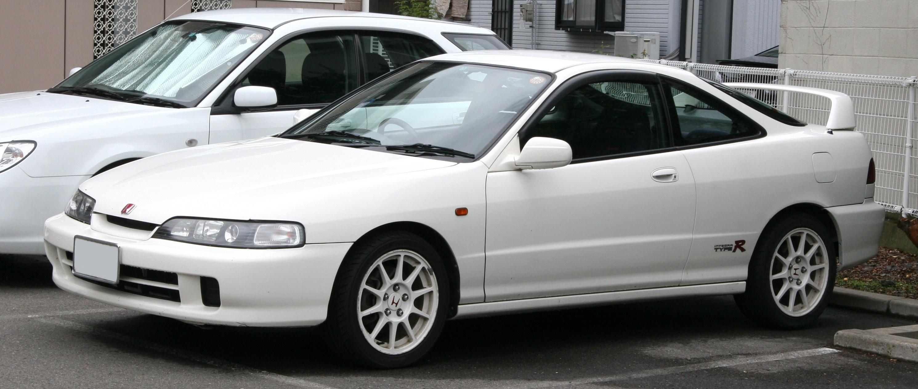 File:Honda Integra Type-R DC2.jpg - Wikimedia Commons