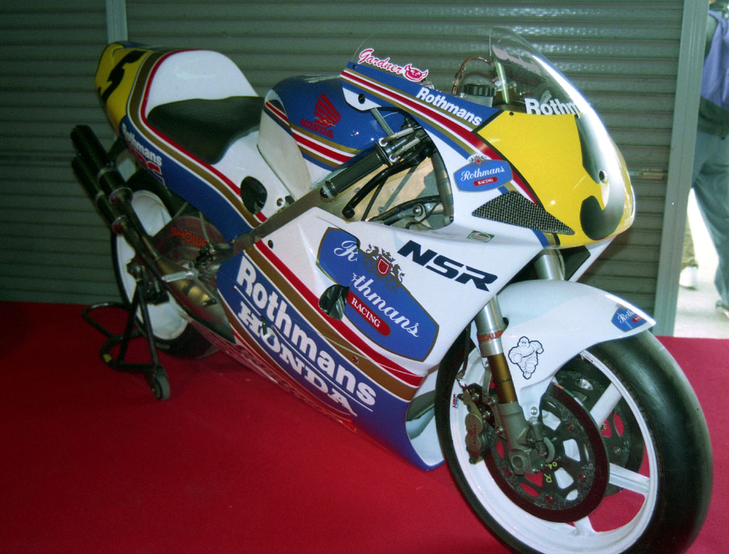 File Honda Nsr500 1992 Jpg Wikimedia Commons