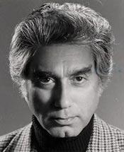 Hormoz Farhat Iranian musician