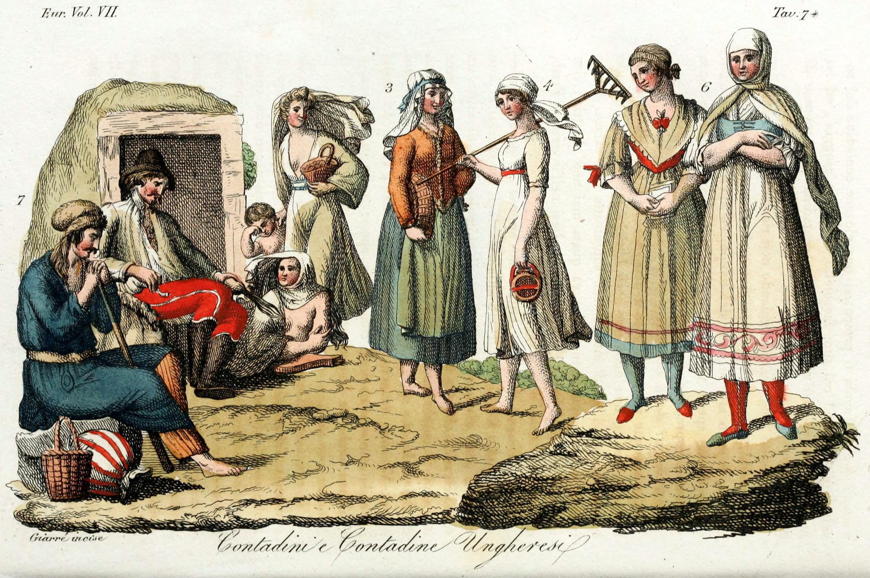 177595 in Western fashion  Wikipedia
