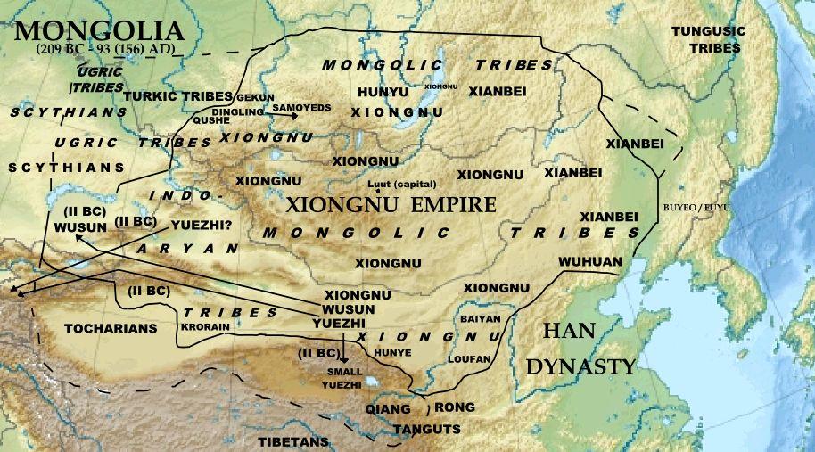 Hunnu Empire.jpg