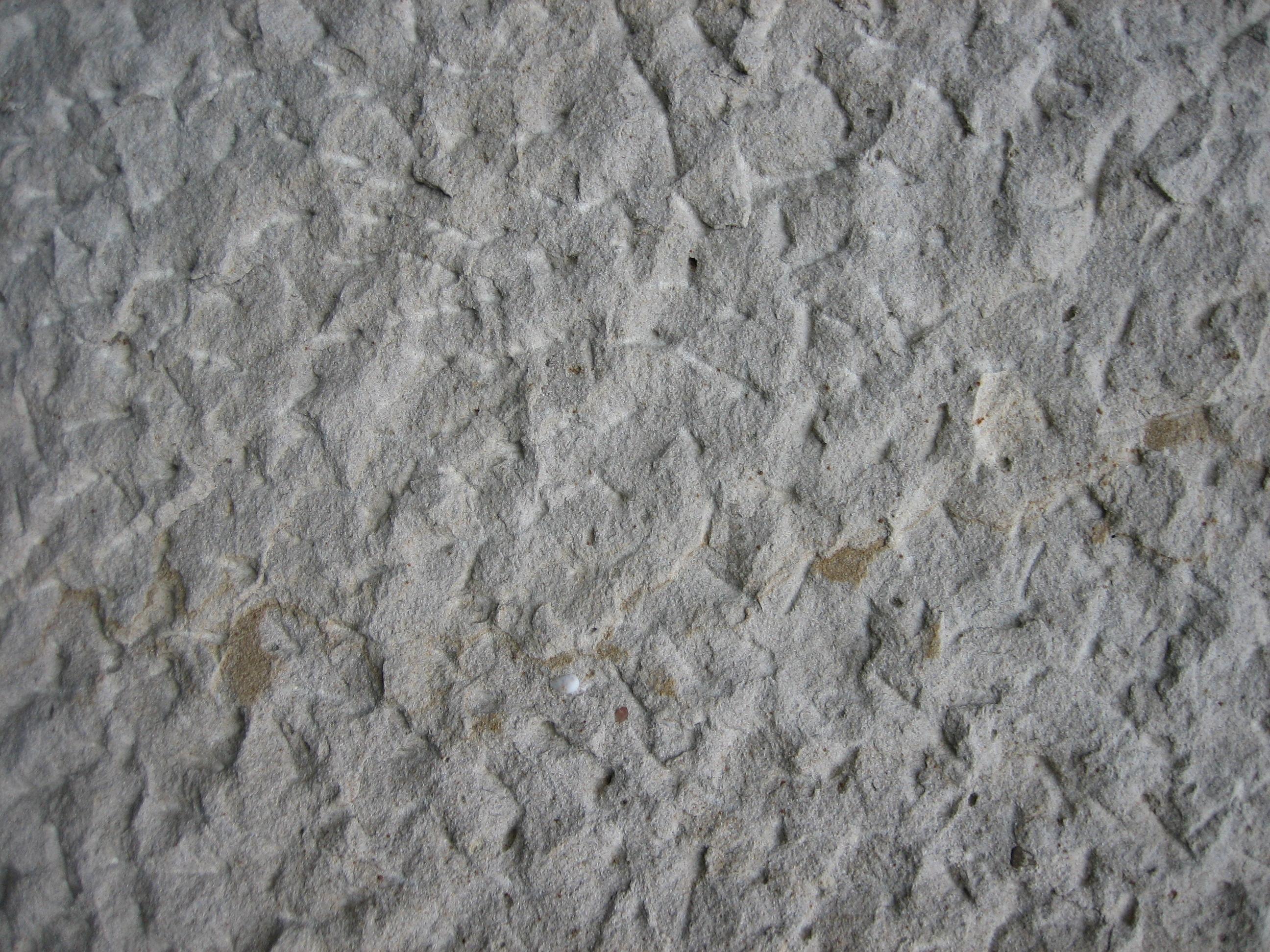 Superieur File:IMG 1094 Sandstein Oberfläche Gespitzt.JPG