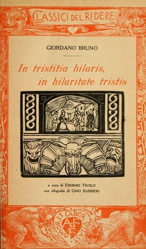 File:In tristitia hilaris, in hilaritate tristis.jpg
