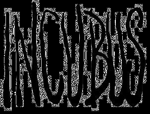 Incubus (band) - Simple English Wikipedia, the free ...