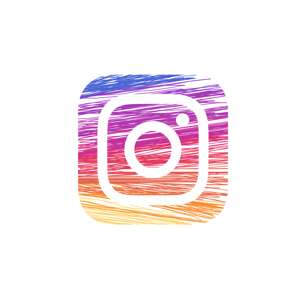 File:Instagram Icon png - Wikimedia Commons