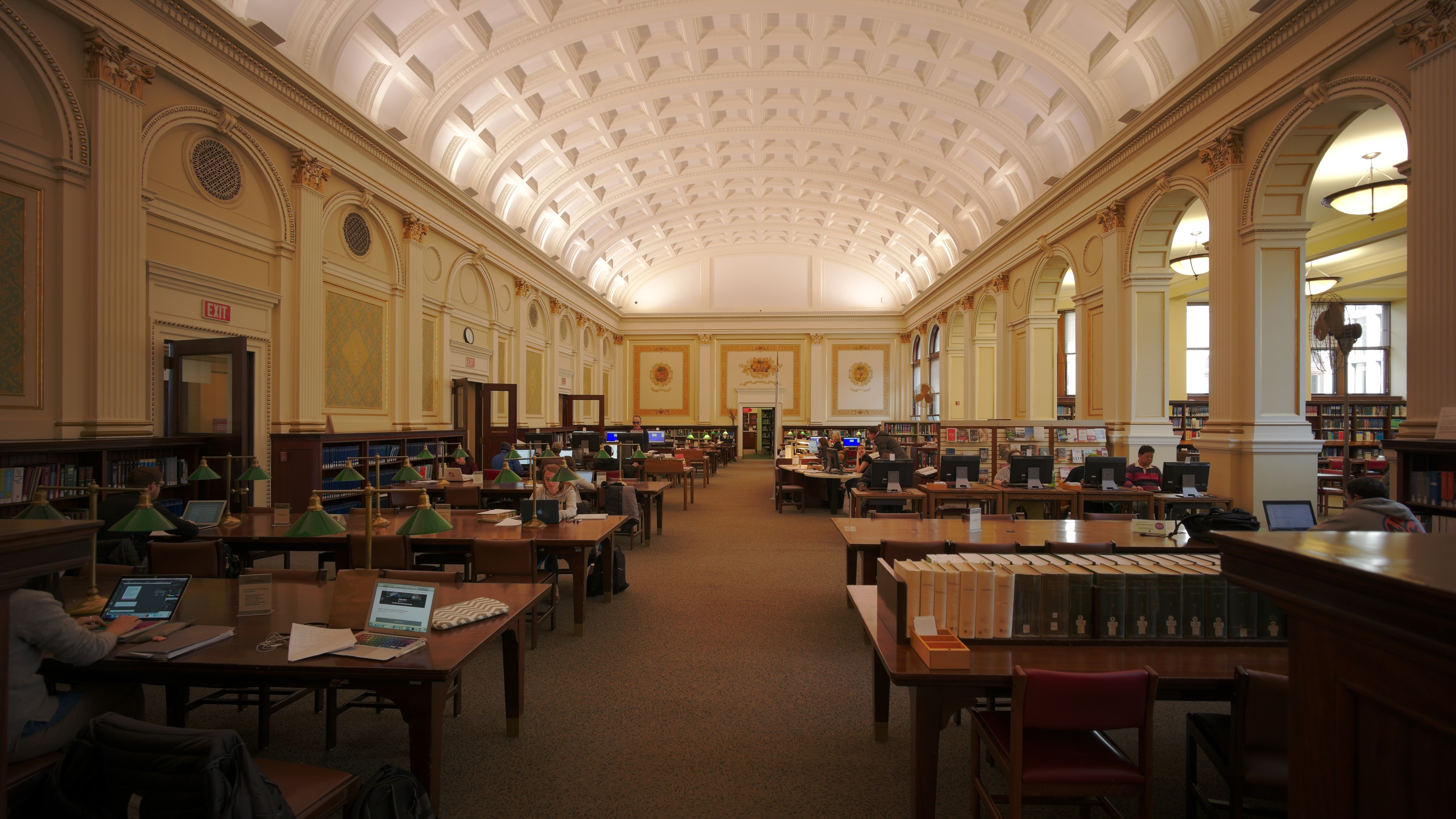 Carnegie Library of Pittsburgh - Wikipedia