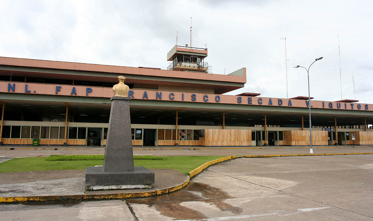 File:Iquitos Airport Peru.jpg - Wikimedia Commons